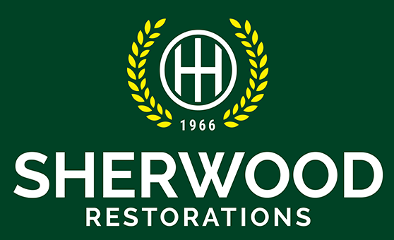 SHERWOOD RESTORATIONS